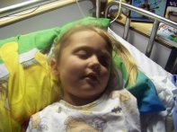 A bit drunk from the Premeds - Op 26 November 2010