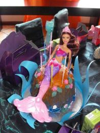Xuane's UNDA DA SEA weekend Party 9/8 -12/8: