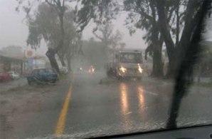 cape-town-flooding-1