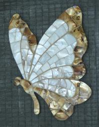Gold-White-Butterfly-Cher-Manning