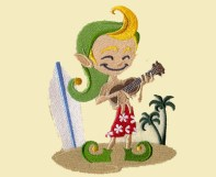 elf-with-guitar-and-surfboa