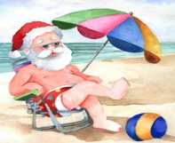 santa-etieh-umbrella-and-be