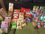 monthly-grocery-box-7