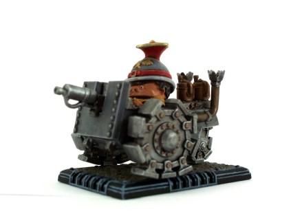 LFW-RW-Fleaux-Artillerie-04