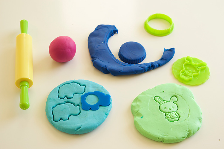 Image result for playdough ideas
