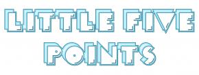 littlefivepoints.com
