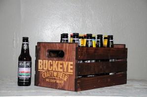 beercrate5