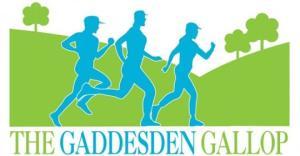 Gaddesden Gallop @ Little Gaddesden Sports Field