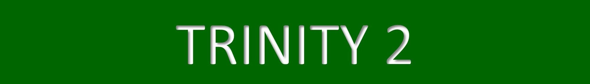 Trinity 2 header