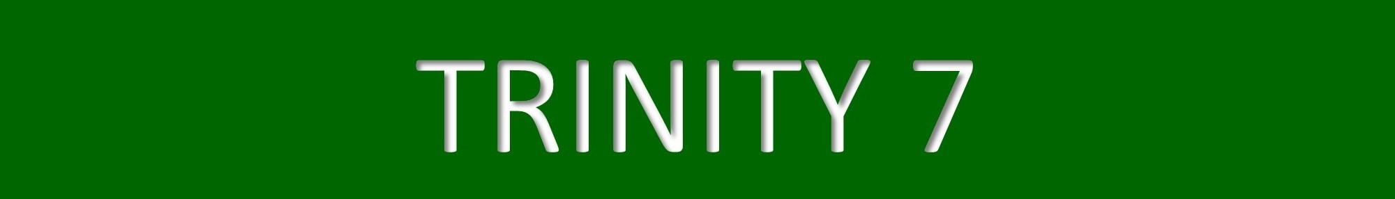 Trinity 7 header