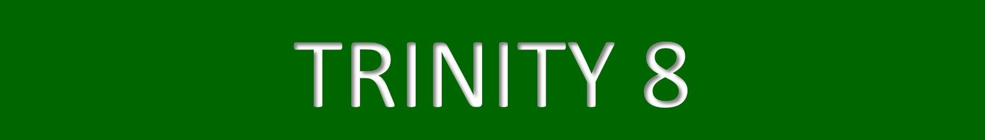 Trinity 8 header