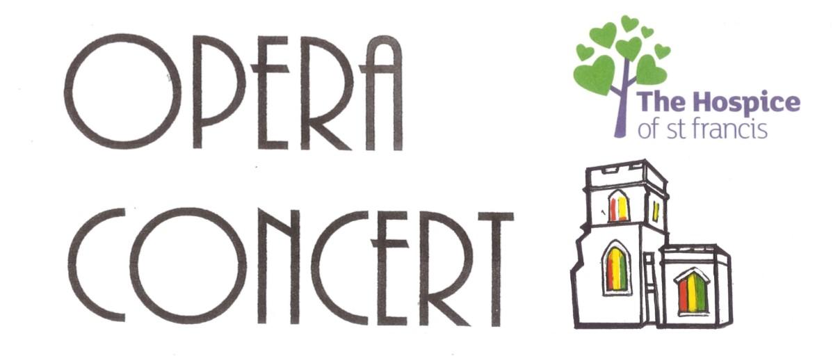 Opera Concert 2019 header