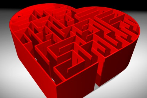 negotiate an open relationship