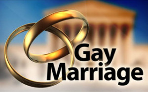 gay-marriage-320