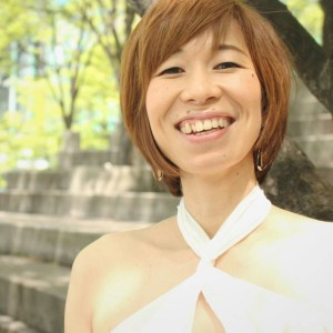 Kumi An Instructor
