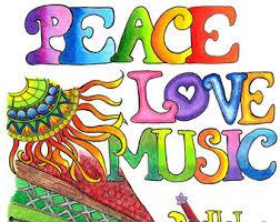 peacelovemusic4