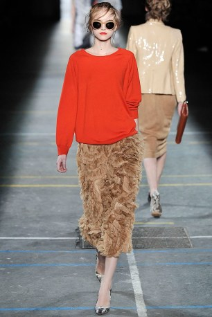 fall 2009 (image by vogue)