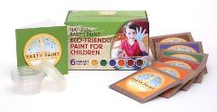 NEW_Childrens_Earth_Paint_Kit_large