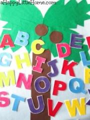 alphabet-tree-4