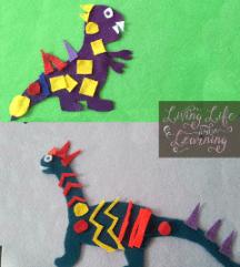 felt-activities-dinosaurs-2