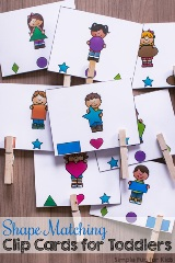 shape-matching-clip-cards-for-toddlers-title-pin
