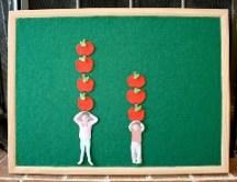 ten-apples1