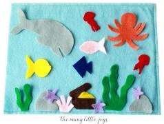 Travel-Felt-Board-Template-Under-the-Sea-2-copy
