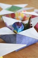 origami-box-1