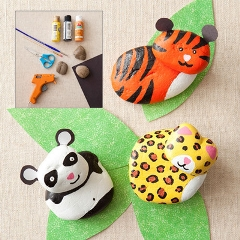 rock-animal-craft-l