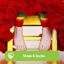 Baby-Wear-Shoes-&-Socks