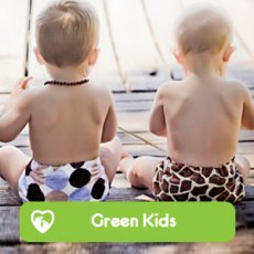 MCN-Nappy-Brands-Green-Kids