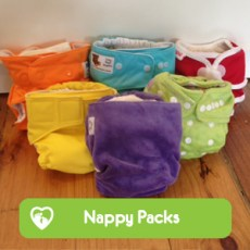 MCN-Nappy-Brands-Page-Category-Image-Nappy-Packs
