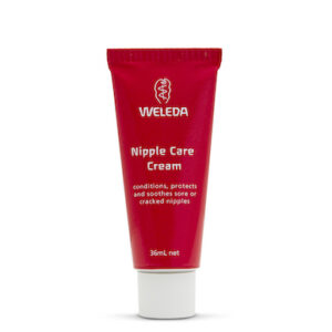 Weleda-Nipple-Care-Cream