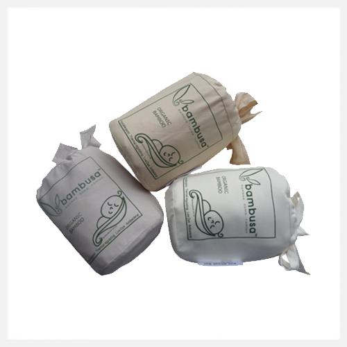 Bambusa-Organic-Cot-Sheets