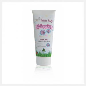 Billie-Baby-Moisturiser---100ml