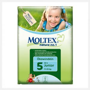 Moltex-Junior-Nappies-Eco-Friendly