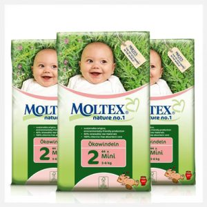 Moltex-Mini-Nappies-Eco-Friendly-BULK-BUY