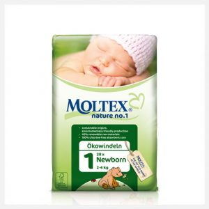 Moltex-Newborn-Nappies-Eco-Friendly