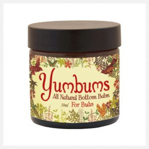 Yumbums-Organic-All-Natural-Bottom-Balm-50ml