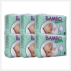 Bambo-Nature-Eco-Disposable-Nappies-Newborn-2-4-kgs-size-1-BULK-BUY