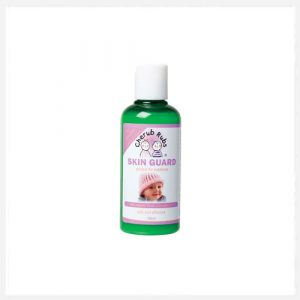 Cherub Rubs skin guard 100ml