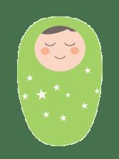 Testimonials-Happy-Baby