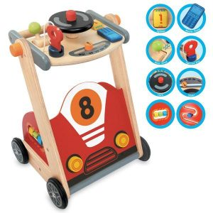 I'm-Toy-Racing-Walker-Wooden-Toys