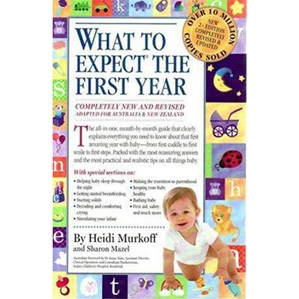 What-To-Expect-In-The-First-Year-2nd-edition