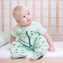 ergo_pouch_sleepsuit_1.0tog_mountains