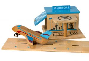 Click-Clack-Wooden-Toys-Airport