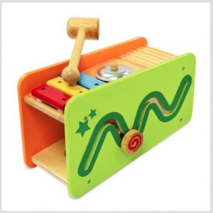 im-toy-musical-busy-bench-wooden