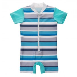 short-sleeve-sunsuit-moreton-carabean-rashie