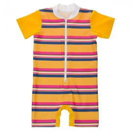 short-sleeve-sunsuit-sunshine-golden-rashie