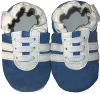 softies-baby-booties-blue-soccer-soft-sole-leather